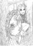 Poison Ivy: No Angel