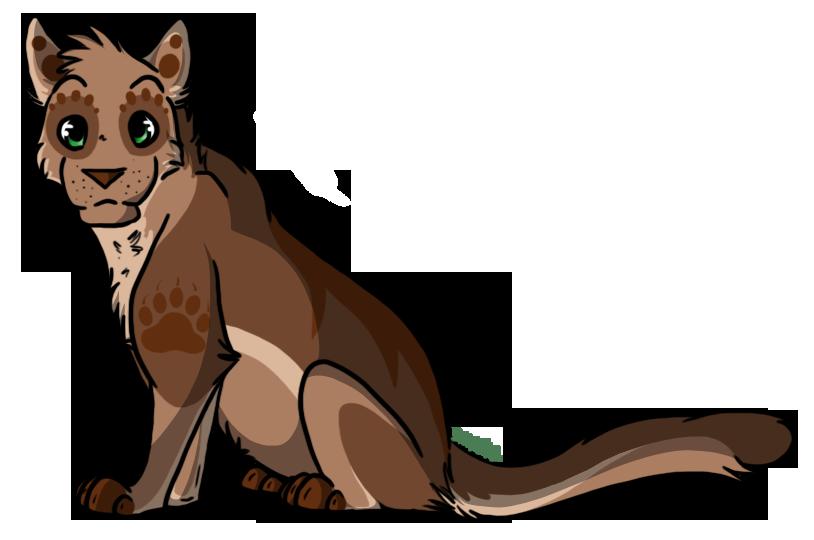 ServalTiger's Profile Picture