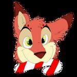 Danahi Pixel (Icon)