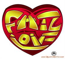 Fatzlove Emote Commission