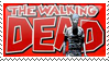 TWD Stamp 3 by Krubbus