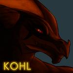 Kohl AVI by Krubbus