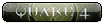 Quake 4 -LB- by Krubbus