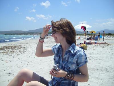 lydiaheath's Profile Picture