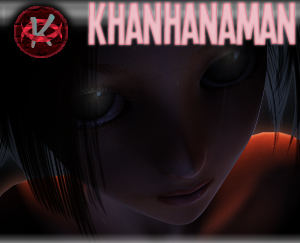 Khanhanaman's Profile Picture