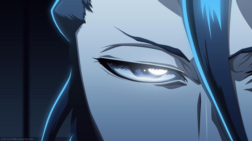 Byakuya Hyuga Byakuya_by_KhiMa