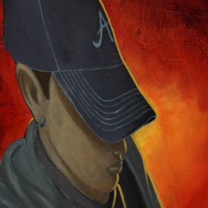 lummage's Profile Picture