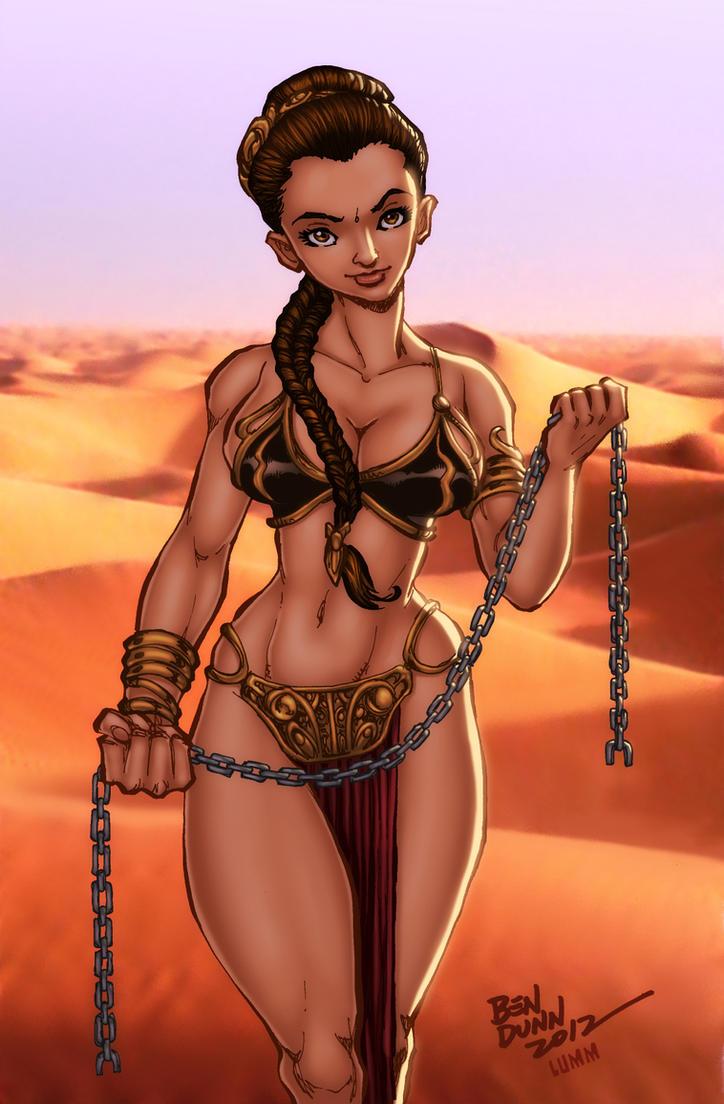 Slavegirls pet pics xxx pictures