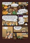 Silent Hill: BOM joke ending pg03