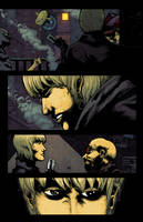 Template PG015 by lummage