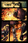 Template PG072 by lummage