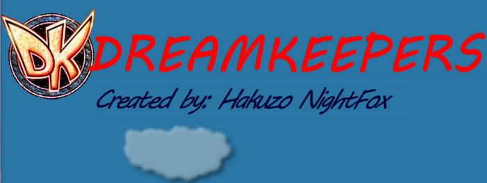 Dreamkeeper Flash ContestEntry