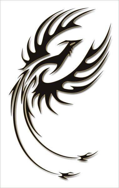 Kecebong Blog Tattoo Tattoo Designs By Virginia York