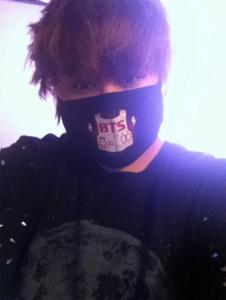AloraTomlinson1D's Profile Picture