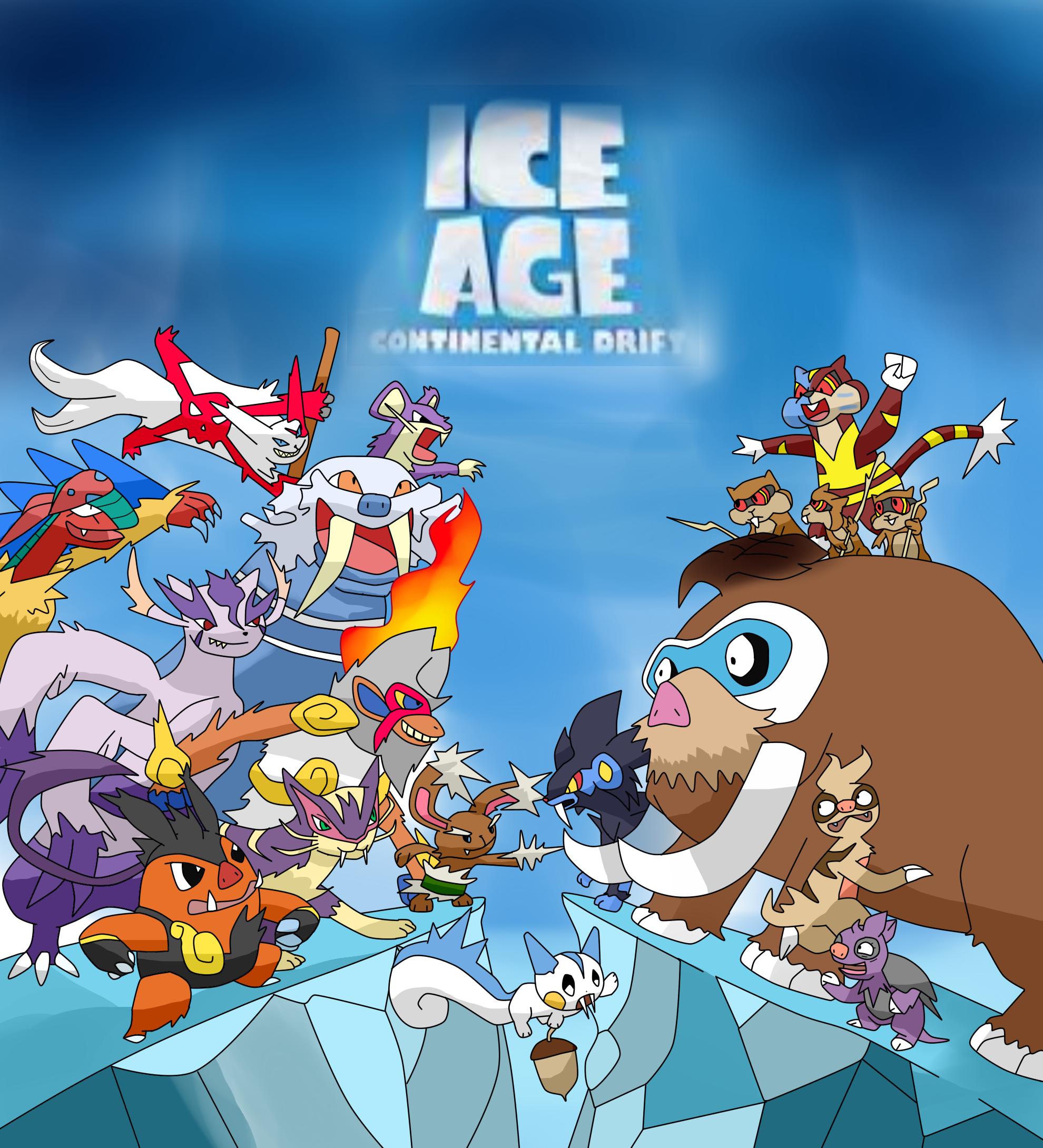 http://fc06.deviantart.net/fs70/f/2013/157/3/0/ice_age_4__pokemon_style_by_darkface13-d67zscs.png