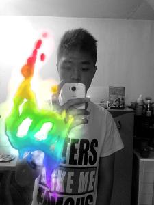 ChrisJ-Alejo's Profile Picture