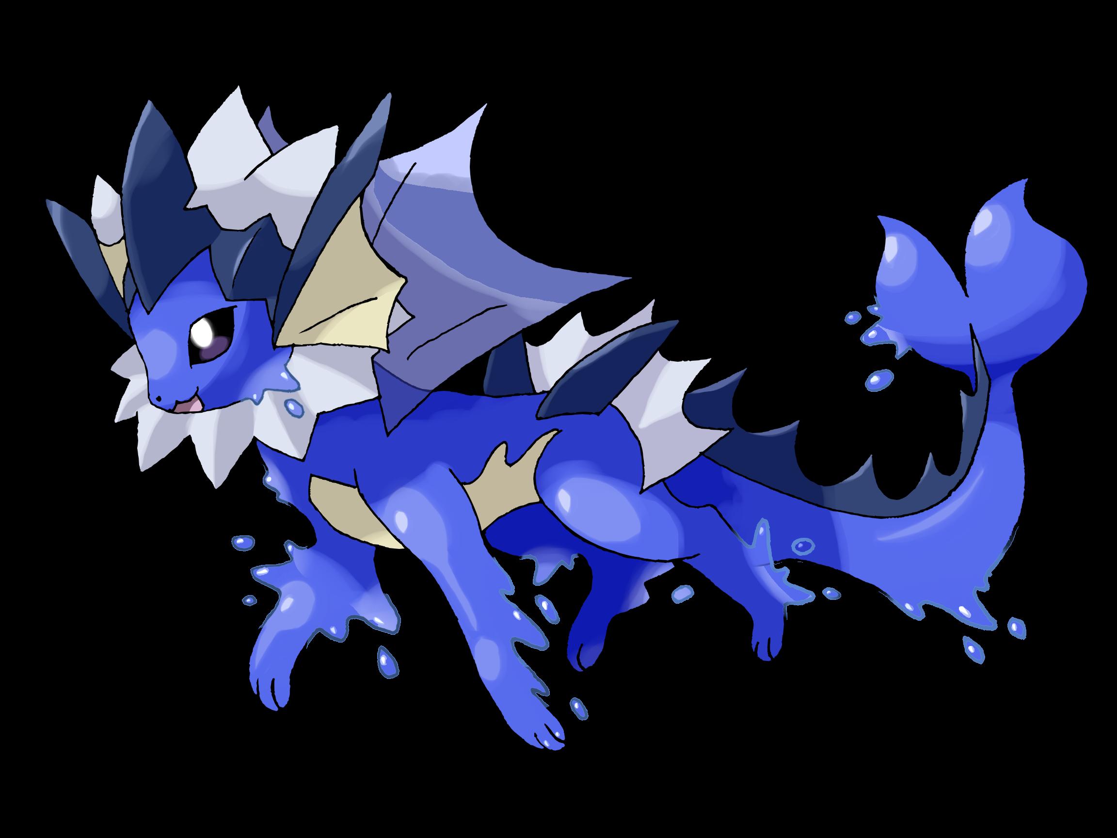 Mega Dodrio Pokemon Images