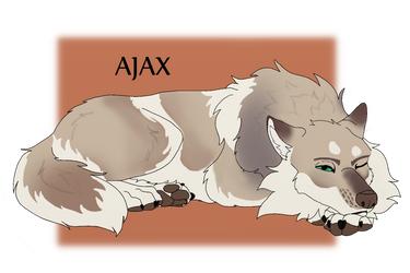 Domainovember Day 8 | Ajax
