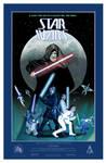Star Wars - A Prequel Tribute