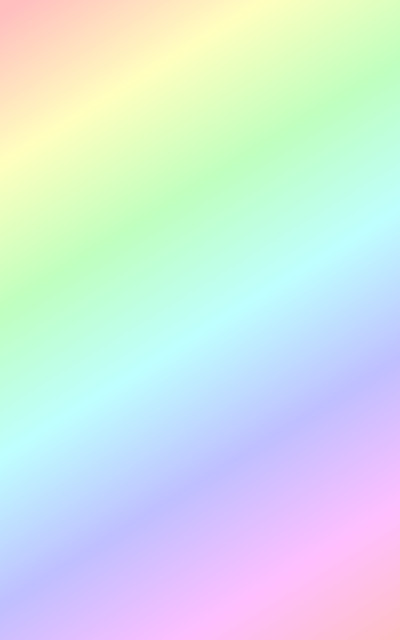 Pastel Rainbow Background by littlealayna on DeviantArt
