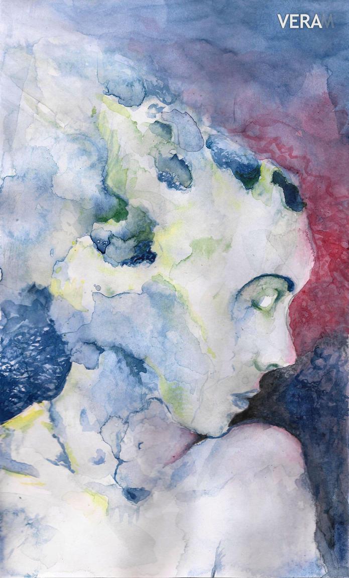 Piensa sin limites by Leugh