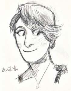 moon-chibi's Profile Picture