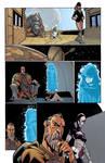 Star Wars: Clone Wars 5, pg 8