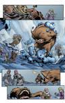 Star Wars: Clone Wars 8, pg 11
