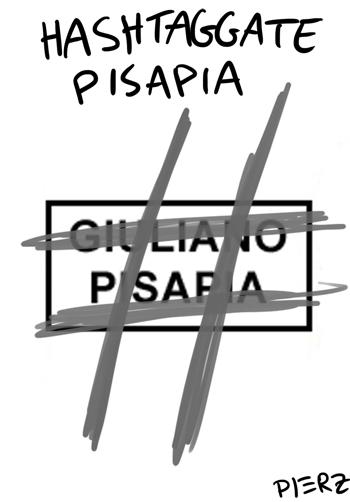 #pisapia