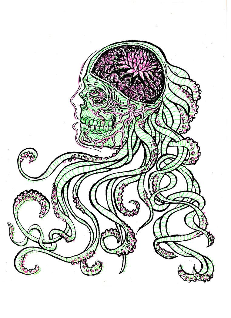 Designs by Kooshtika