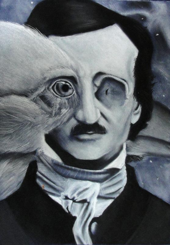 Alnix's Profile Picture