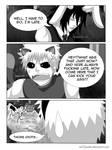 Ichigo in Wonderland Ch. 1 pg. 7