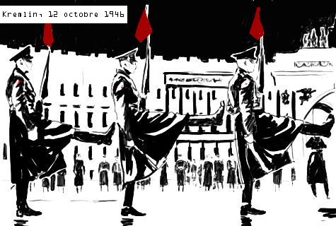Kremlin by Pink-Faction