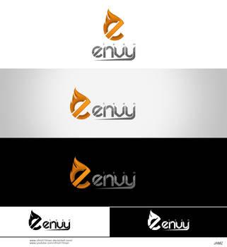 Team Envy Logo V2 by xFMxH1TMAN