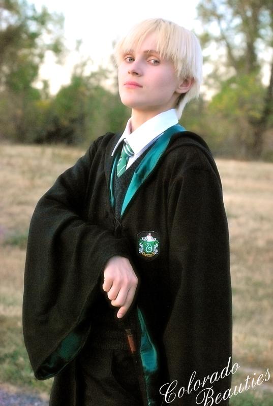 Draco Malfoy Harry Potter 4 Draco Malfoy Harry Potter 4