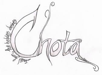 Name: Cnota