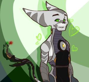 KaiburrVSG's Profile Picture