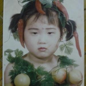 eriiiiiiii's Profile Picture