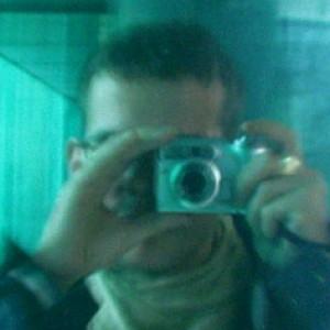 Tchouck's Profile Picture