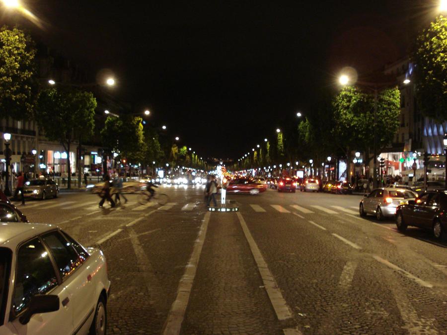 NOFX - Champs-elysées Lyrics | MetroLyrics