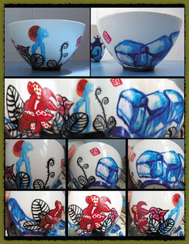 painted bowl01