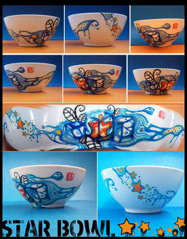 painted bowl02