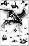 Prophecy Comics 4 pg11 by BeniaminoBradi