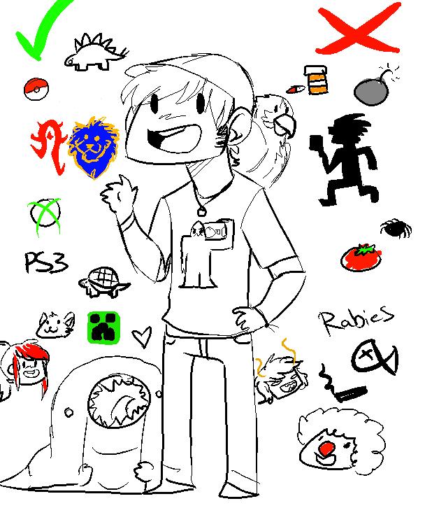 Rikuloiid's Profile Picture