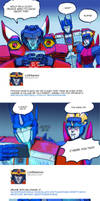 #LordStarscream