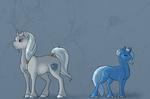 The Trixie Family: Next Generation