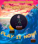 Playitnow