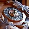 LJ Icon-Clock by MandaSpAz
