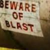 LJ Icon-Blast by MandaSpAz