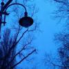 LJ Icon-Blue Sky by MandaSpAz